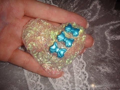 R sine mode d 39 emploi comment r aliser vos bijoux et - Fabriquer un presentoire a bijoux ...