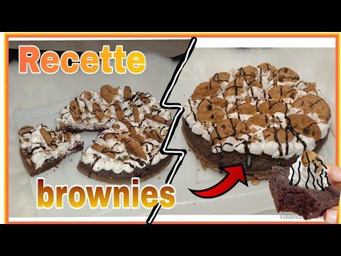 recette-brownies-!-du-starbucks