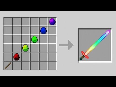 how to find a diamond minecraft pe