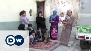Bartered brides in Turkey | DW Documentary