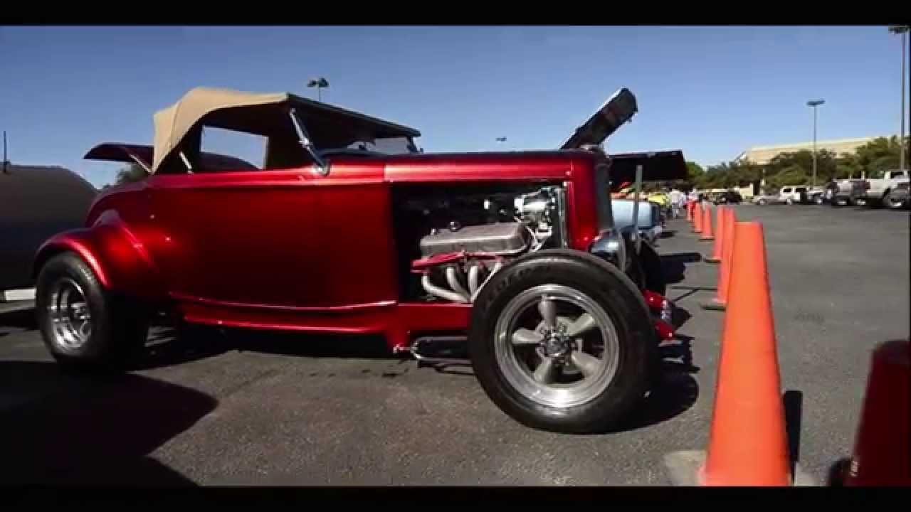 Big Country Car Clubs Car Show Abilene Texas YouTube - Car show abilene tx