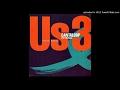 US3 Feat Rahsaan Gerrard Cantaloop Flip Fantasia mp3