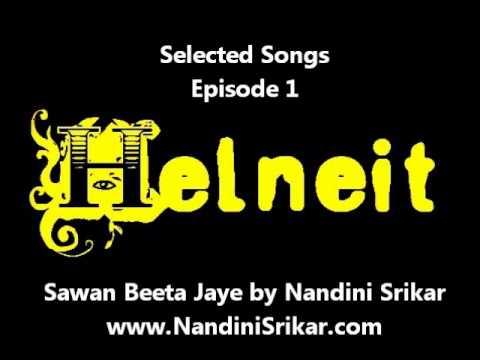 Helneit - Selected Songs - Sawan Beeta Jaye