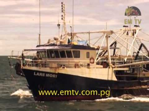Resource PNG – Episode 37, 2015