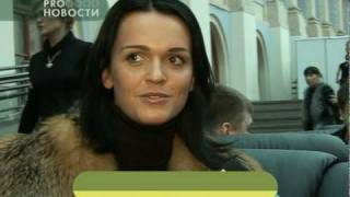 Деми Мур подает в суд на Славу | Pro Новости на Муз-ТВ
