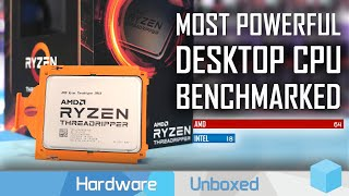amd-threadripper-3990x-review-intel-s-18-cores-crushed-by-amd-s-64-cores