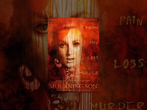 Mourning Son