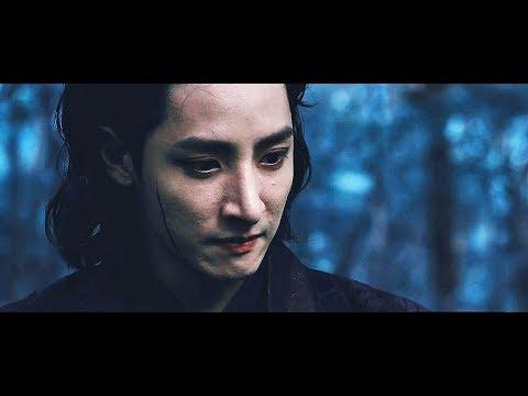 GWI & HYE RYEONG || Kim So-eun & Lee Soo Hyuk || Love to Fall