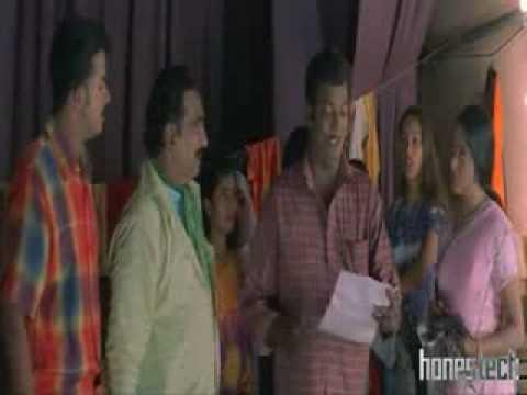 Pulival Kalyanam - Salim Kumar comedy 4.