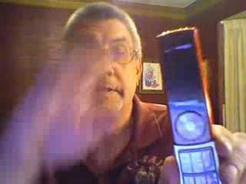 jkOnTheRun first look at Verizon Juke