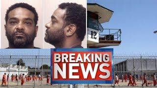 BREAKING: Jim Jones Gets His Sentence For The Georgia Incident!!