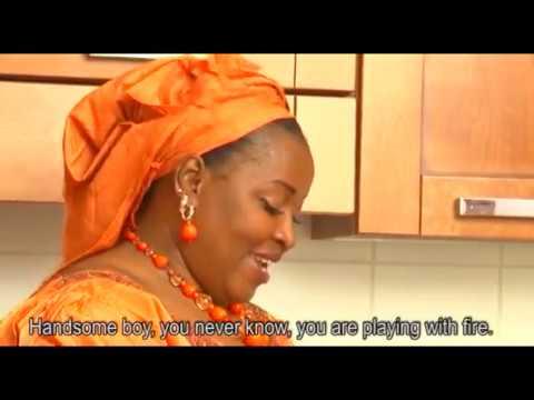 Download Zaurawa Part 2 New Hausa Film 2019 | Latest Kannywood Movie 2019