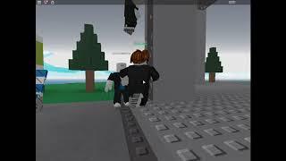 salut gys ma série de jeux roblox start kar rhy hn y (catastrophes naturelles Survival ) ke nouvelle vidéo