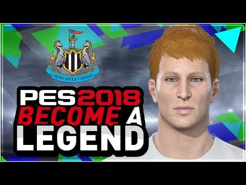 BECOME A LEGEND Ep22 - INCREDIBLE FINAL PL GAME!!