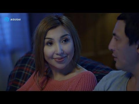 Сокыр махаббат кино полная версия (HD)