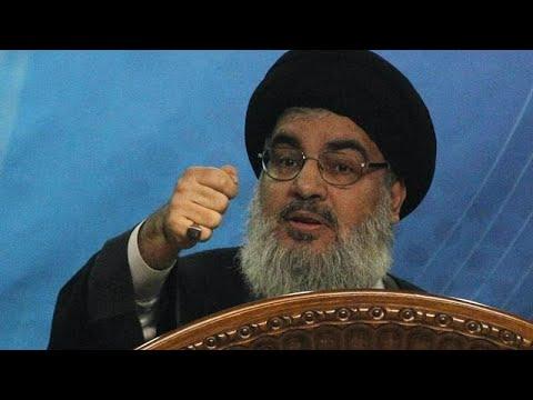 نصرالله: عملية تشكيل حكومة جديدة في لبنان لن تكون سهلة  - نشر قبل 2 ساعة