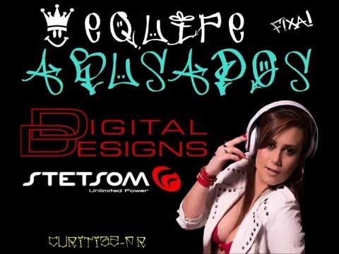 Cópia de PLAY CURITIBA  DJ ELEMENT CWB EQUIPE ABUSADOS