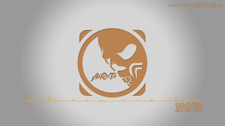 Now By Agst -  Future Bass Music