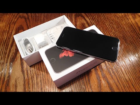 iphone 5 virgin mobile iphone 6s mobile usa unboxing 14611