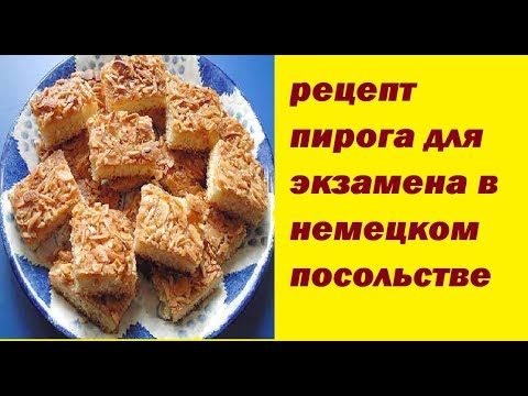 Subscribe to hotelkhiva.ru.