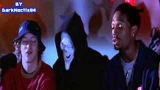 Scary Movie 1 ITA   Shorty e l