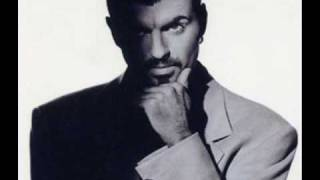 Watch George Michael Move On video