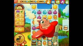 Farm Heroes Saga Level 1622