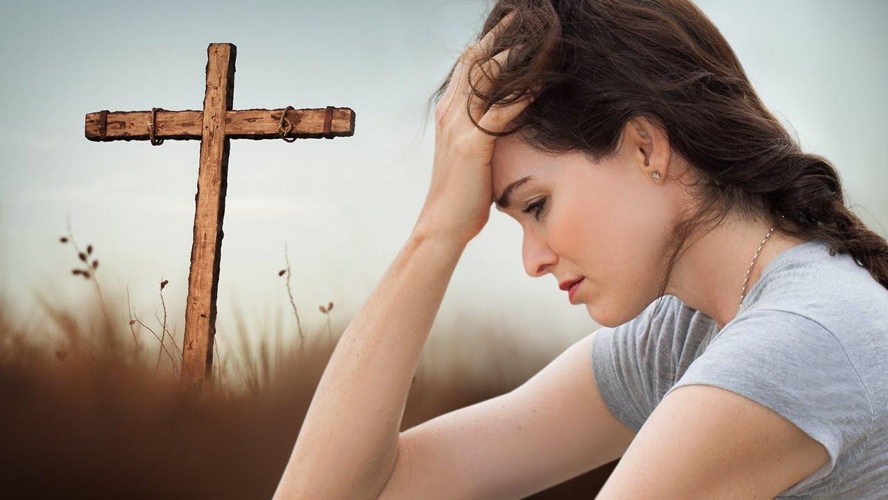 Está difícil fazer a vontade de Deus? Veja esta mensagem!