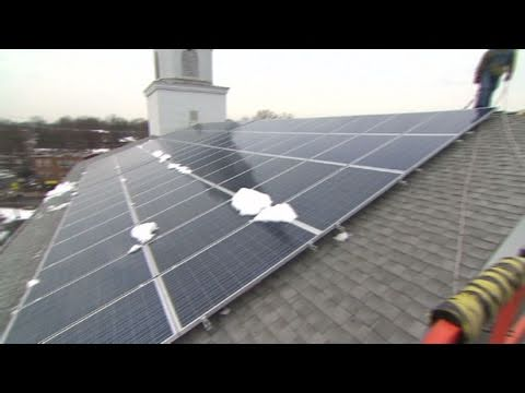 go-solar:-keep-a-business-afloat