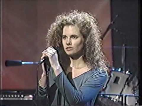Cowboy Junkies - Tonight Show 1989