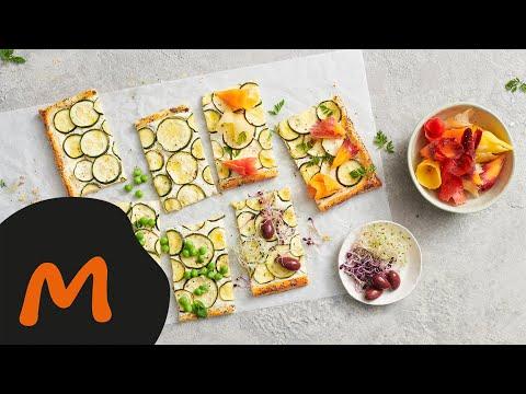 tarte-aux-courgettes-et-à-la-feta-–-recette-migusto