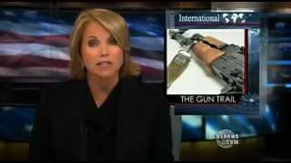 Video Investigation: US ATF Secretly Arming Mexican Drug Cartels (Mar 3, 2011 - CBS) download MP3, 3GP, MP4, WEBM, AVI, FLV November 2017