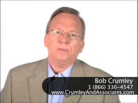 Hickory, North Carolina Car Accident Lawyer, NC Auto Accident Attorney