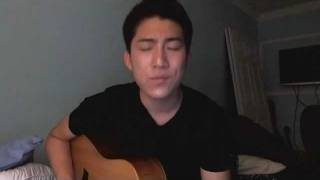 Hey There Delilah ; Cover