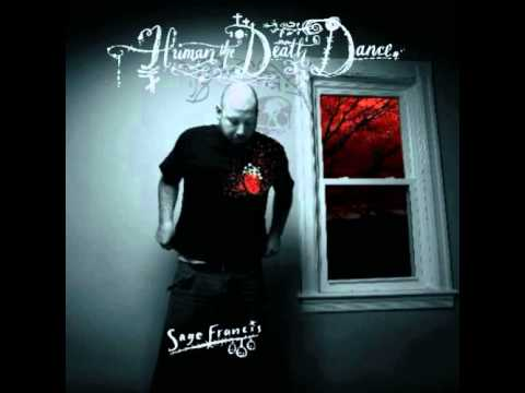 Sage Francis - Hoofprints In The sand remix