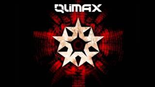 Deepack - The Prophecy (Qlimax Anthem 2003)