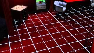 вот спальня в симс 3 в симс 3 изысканная спальня(, 2012-12-06T19:15:40.000Z)