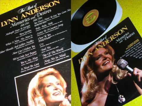 Lynn anderson midnight train to georgia k pop lyrics song for Lynn anderson rose garden lyrics