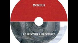 Mombus - Brisk