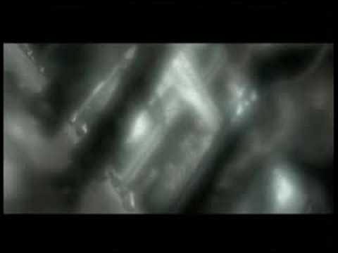 BIOSHOCK GUIA - (1) BIENVENIDO A RAPTURE 2/3