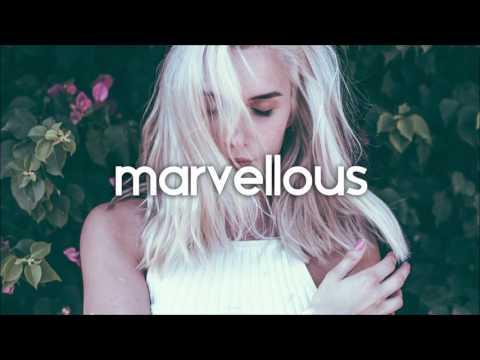 Descarca Calvin Harris - Flashback (LTGTR VIP Edit) ZippyShare, mp3