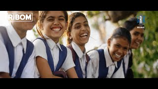 School Chale Hum | Support School Chale Initiative