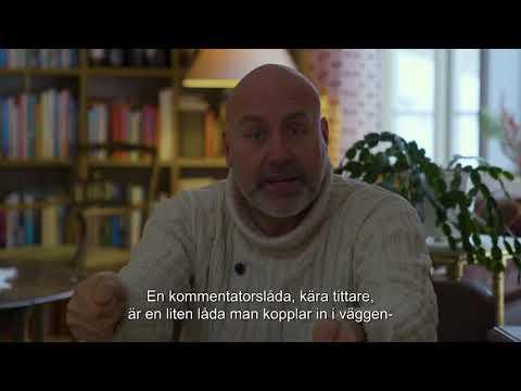 Holmgren kommenterar Stryktipset, vecka 4