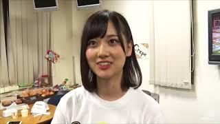 【きいちゃん】北野日奈子の野生の勘がすごい【乃木坂47】