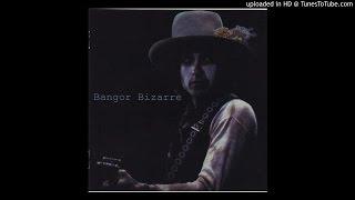 """Romance In Durango"" (Bangor, Maine, 11/27/75)"