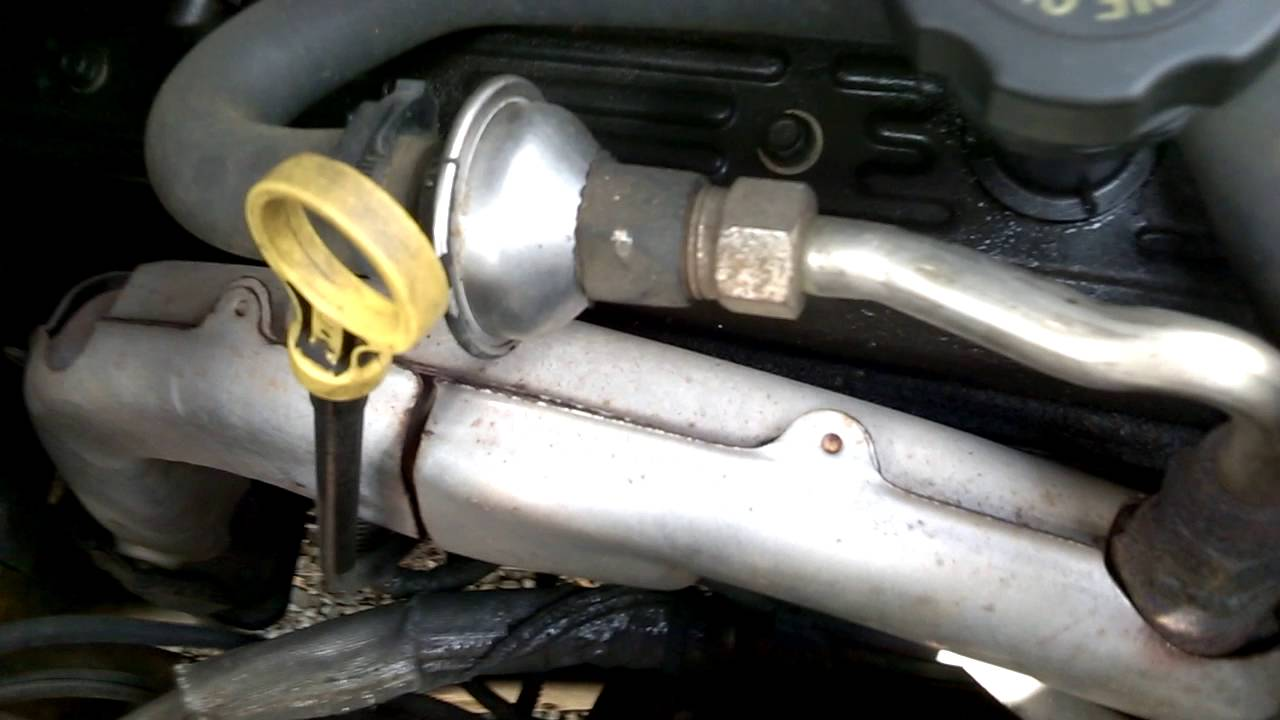 1996 buick roadmaster problems [ 1280 x 720 Pixel ]