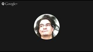 Tube Sniper Pro 3.0 interview with Joshua Zamora
