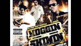 Download Hoggin & Shinin - J-dawg & pj the rap hustla - screwed and chopped Mp3 and Videos