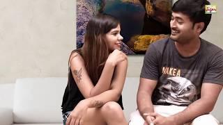 True Love Story Hindi Short Film || Viral