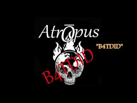 Download ATROPUS - B4TDID